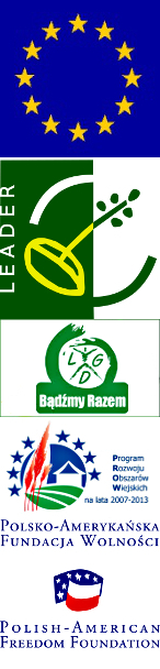 Logo Programy